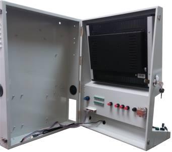 Mach3 And Mach4 Cnc Controls Analog Or Digital With
